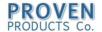 Proven Products Co.